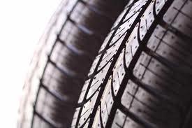 entretien du pneu