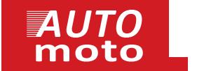 Automoto-web