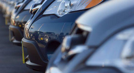les belles voitures d 39 occasion pour jeunes conducteurs automoto web. Black Bedroom Furniture Sets. Home Design Ideas